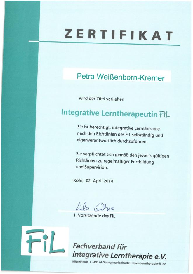 LO Lerntherapeut 1(1)